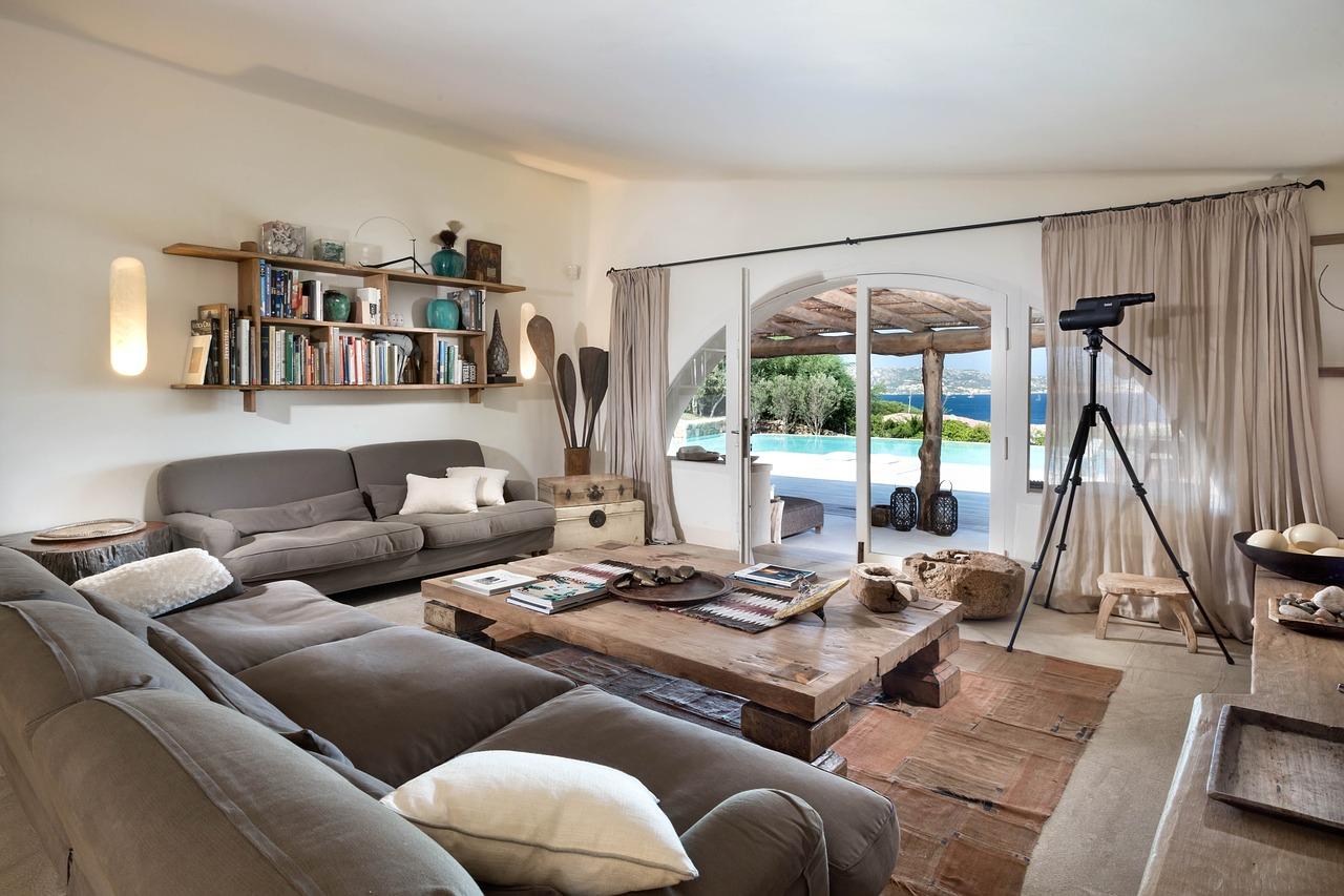Projektant domu – czy warto korzystać z jego usług?