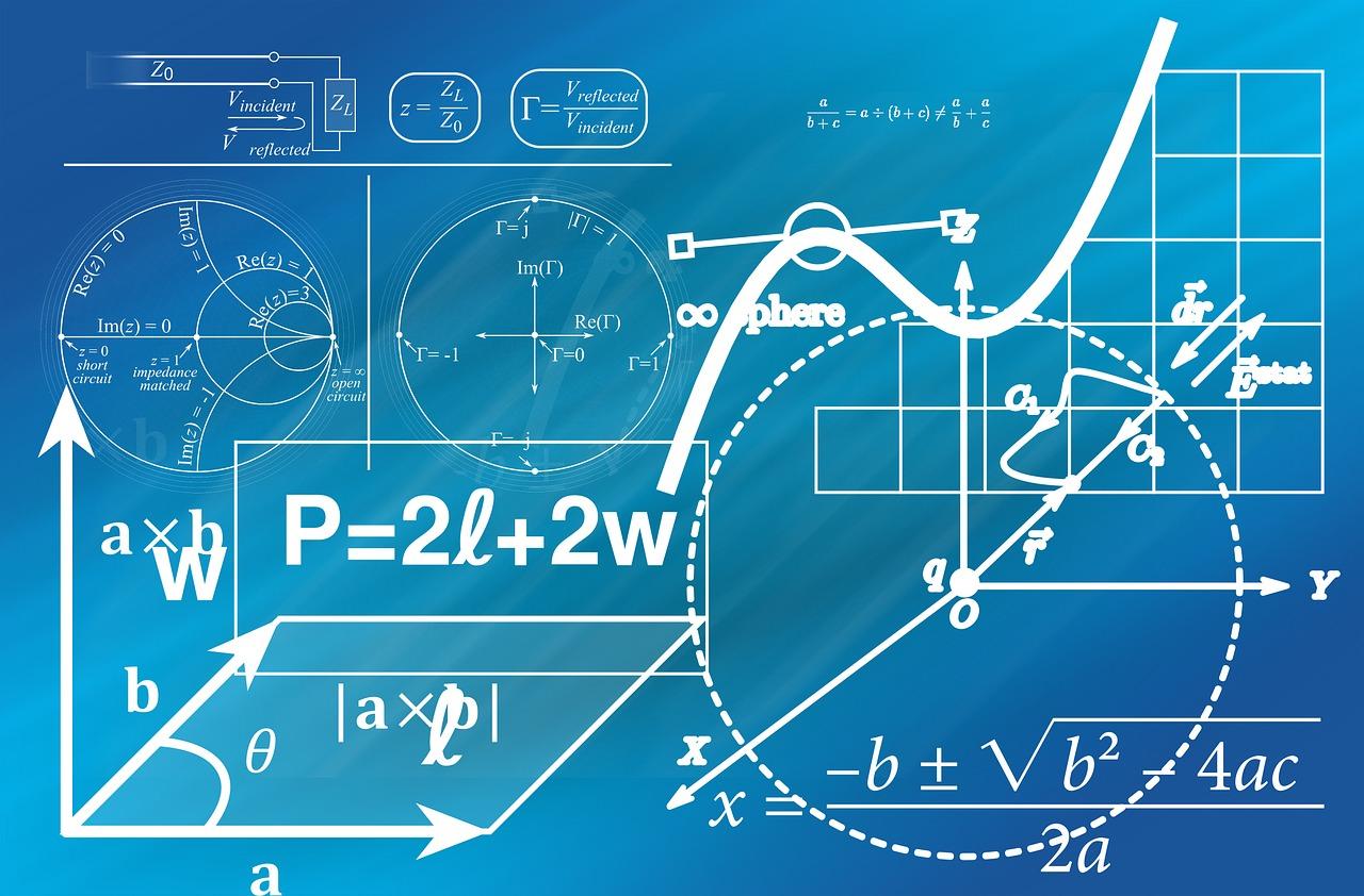 Matematyka- Korepetycje w Lubinie