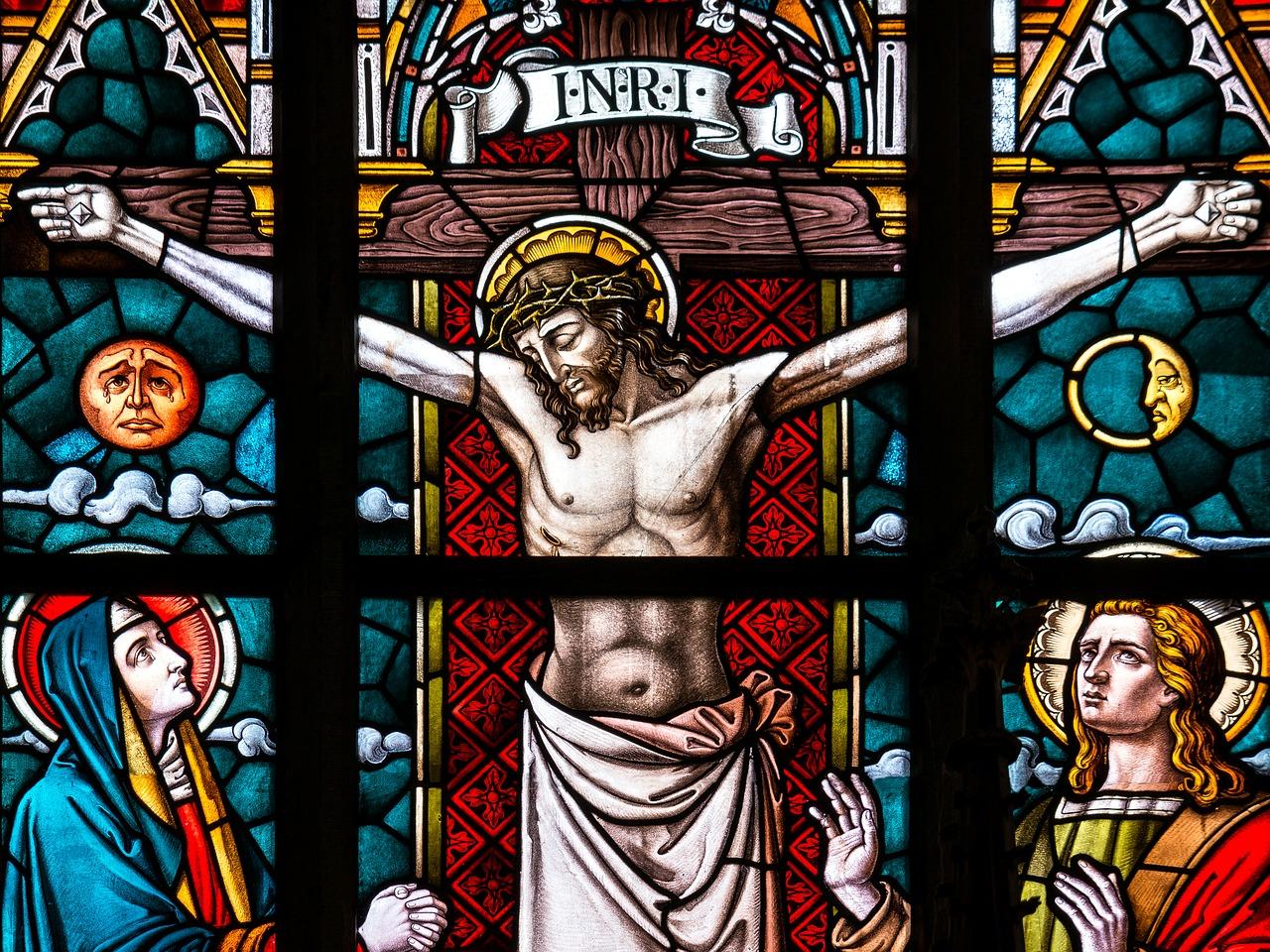 Religijne strony www