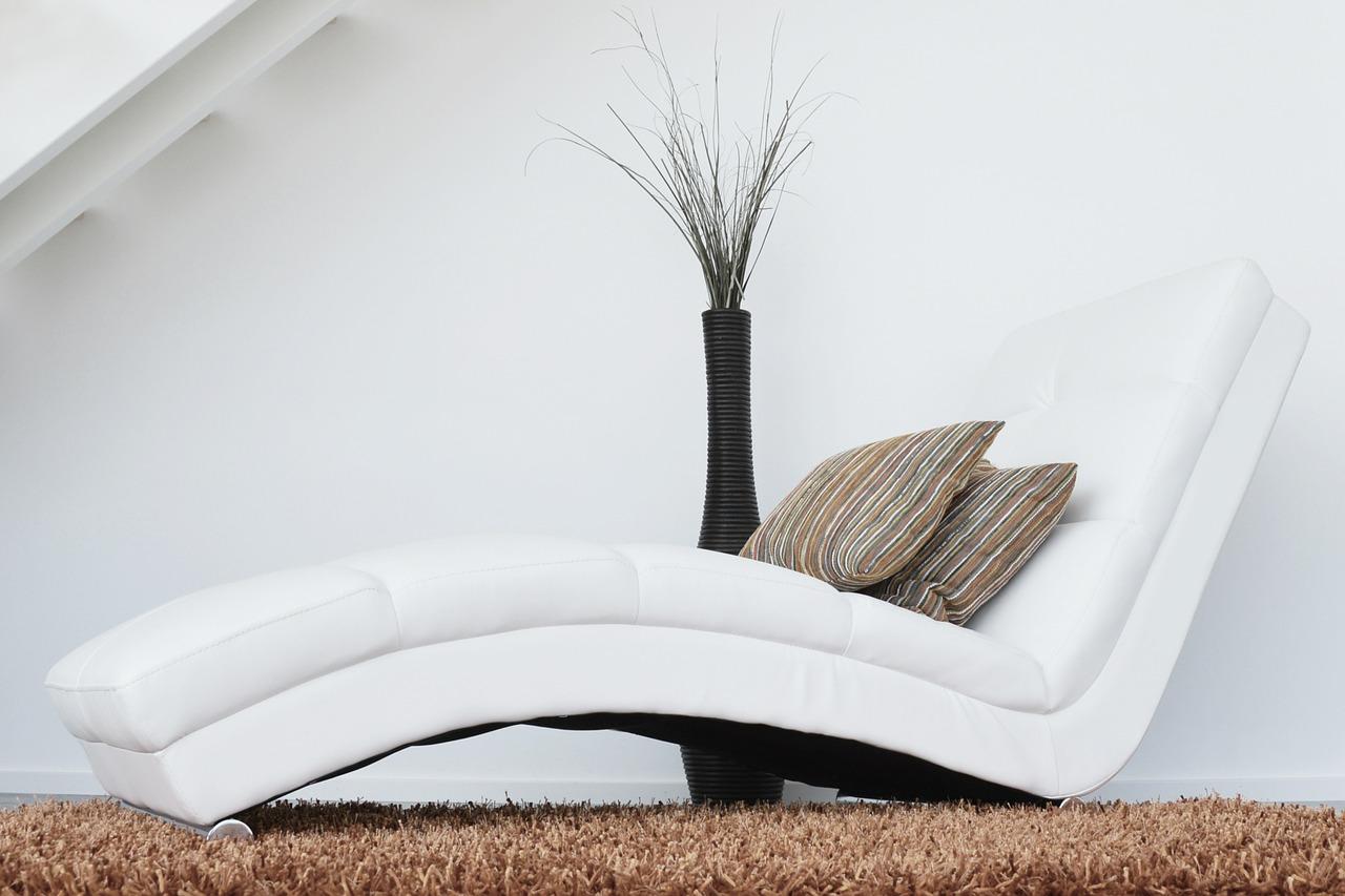 Meble pokojowe salonowe. Salon w nowoczesnej odsłonie – Meble do salonu nowoczesne – ceny