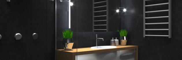 Stwórz łazienkę marzeń – projektowanie łazienki aplikacja