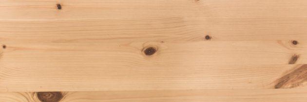 Modrzew syberyjski jako drewno tarasowe. Modrzew syberyjski impregnowany ciśnieniowo