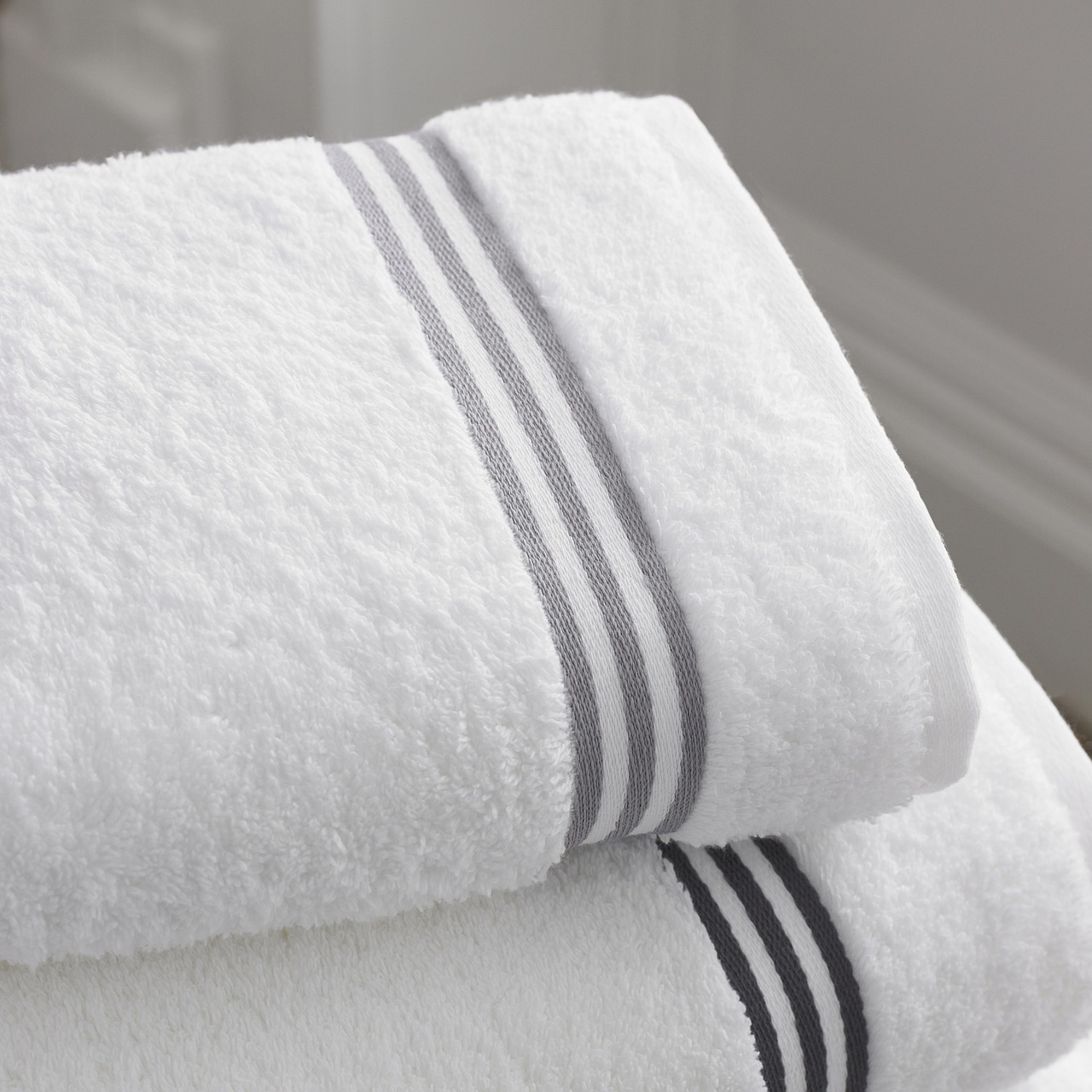 Na jakiej wysokości wieszak na ręcznik czyli funkcjonalna łazienka