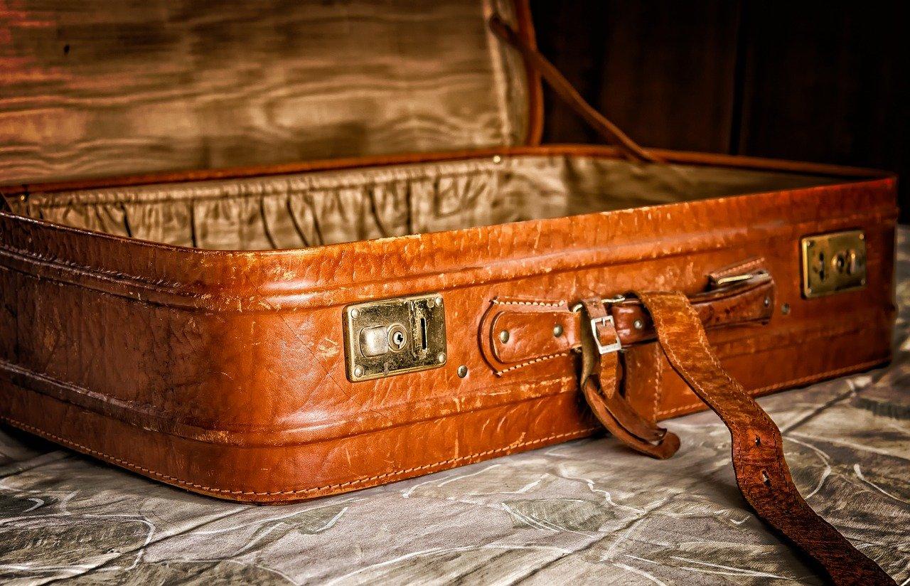 Łóżko kontynentalne – czy sprawdzi się w pokoiku vintage?